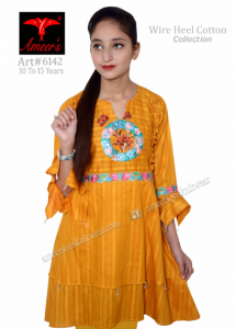 new-frock-design-2020-